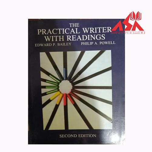 The Practical Writer with Readings 2nd